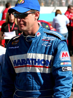 Bryan Reffner