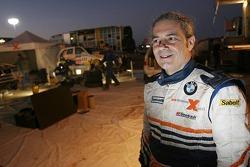 Jose Luis Monterde