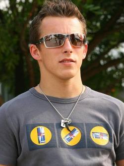 Christian Klien