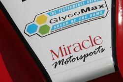 Miracle Motorsports