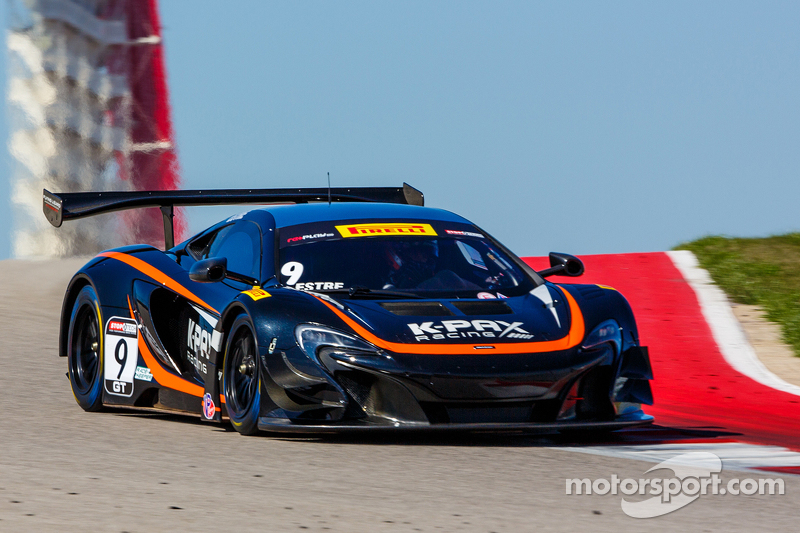 https://cdn-0.motorsport.com/static/img/mgl/3000000/3010000/3014000/3014900/3014910/s8/pwc-circuit-of-the-americas-2015-9-k-pax-racing-mclaren-650s-gt3-kevin-estre.jpg
