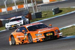 Jamie Green, 奥迪运动车队Abt Sportsline,奥迪RS 5 DTM
