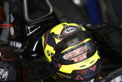 Nick Yelloly, Hilmer Motorsport