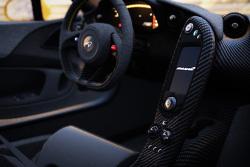 Assetto Corsa oyunu ekran görüntüsü