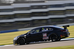 Colin Turkington, Team BMR
