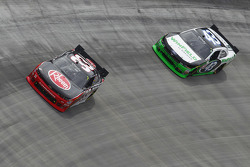 Austin Dillon, Richardt Childress Racing Chevrolet