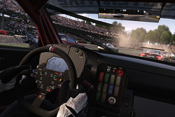 Comunicato Project CARS