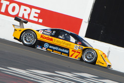 #77 Feeds The Need/ Doran Racing Ford Doran: Michel Jourdain, Harrison Brix