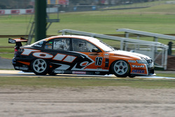 Sandown Event Motorsport Com
