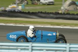 1927 Bugatti T37