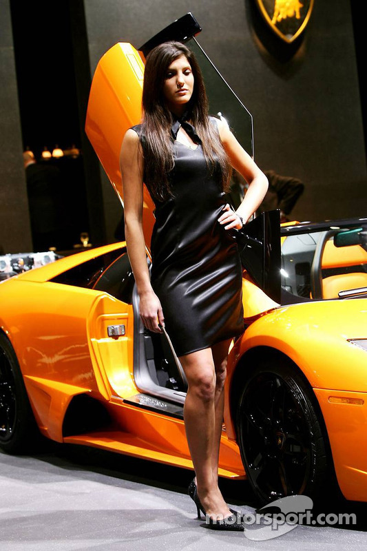 North american international auto show discount coupons