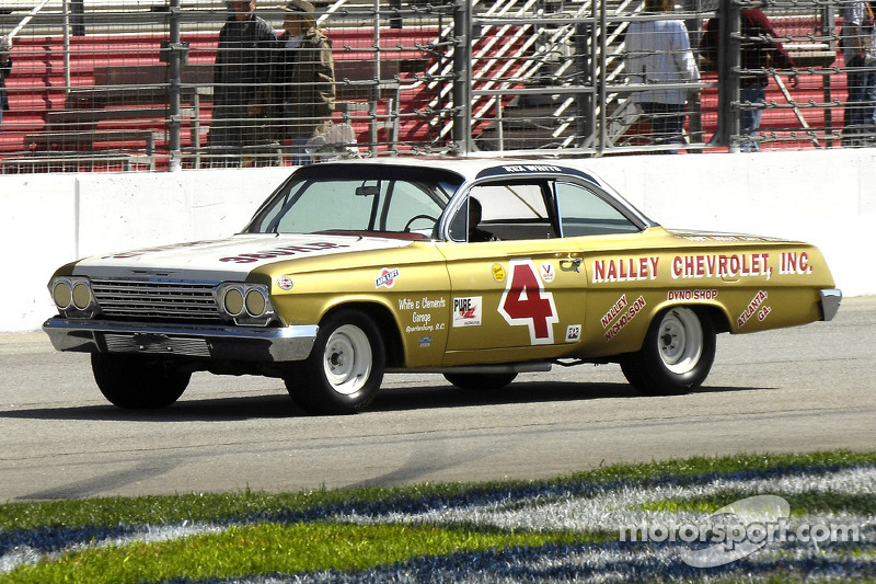 1963 Chevrolet CK 10 Series For Sale  Carsforsalecom