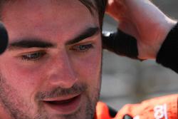 Джек Харві, Schmidt Peterson Motorsports