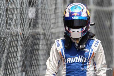 ePrix de Mônaco