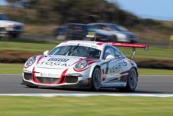 Adrian Mastronado, Тім Слейд, Porsche 911 GT3 Cup