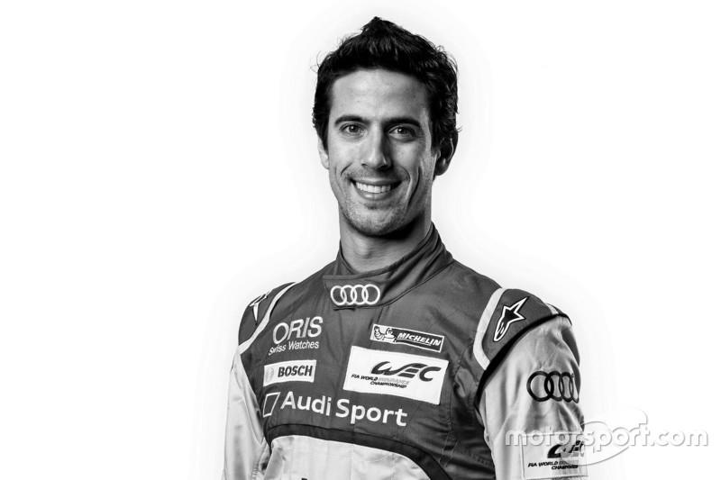 Lucas di Grassi, Motorsport.com Fahrerkolumnist