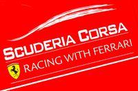 Scuderia Corsa