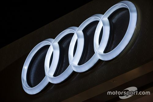 Abt-Audi
