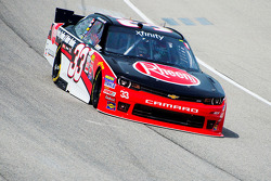 Austin Dillon, Richard Childress Racing, Chevrolet
