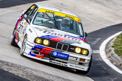 Clásicas 24 Horas de Nürburgring
