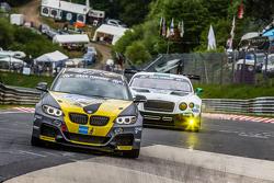Race House Motosport