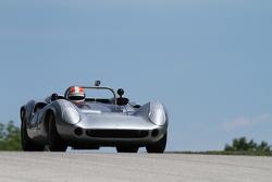 Lola T70 1966
