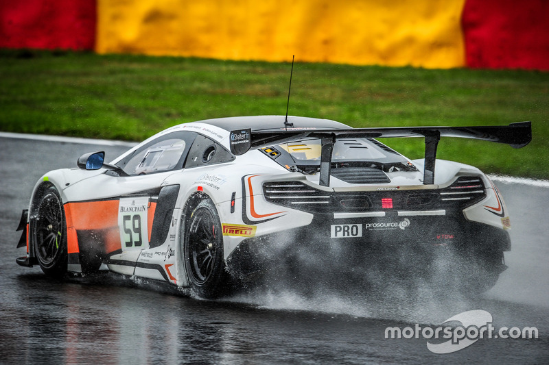 https://cdn-0.motorsport.com/static/img/mgl/4500000/4530000/4530000/4530700/4530770/s8/bes-24-hours-of-spa-2015-59-von-ryan-racing-mclaren-650s-gt3-bruno-senna-alvaro-parente-ad.jpg
