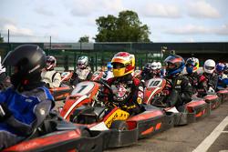 Karun Karting Carnival