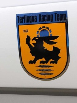 Terlingua Racing Team