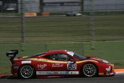 Pellin Racing