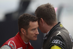 Timo Scheider, Audi Sport - Takım: Phoenix Audi RS 5 DTM