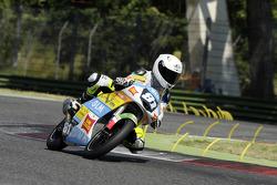Nepa Racing Team