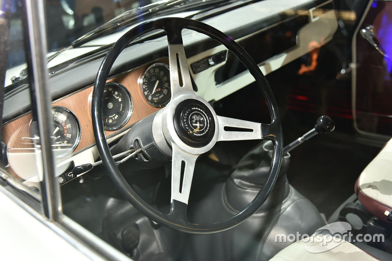 Alfa Romeo Launches Limited NRing Editions Of Giulia And