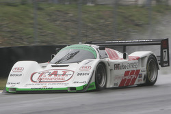 7-Mark Sumpter-Porsche 962 C