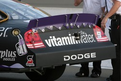 vitaminwater Dodge