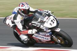 111-Ruben Xaus-Ducati 999 F06-Team Sterilgarda