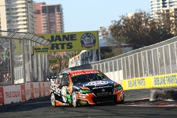 Greg Murphy (Tasman Motorsport Pty Ltd Commodore VE)