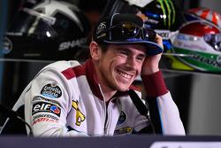 Scott Redding, Marc VDS Racing