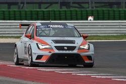 Seat Motorsport İtalya