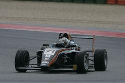 Teramo Racing Team