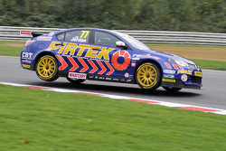 Andrew Jordan, MG 888 Racing MG6