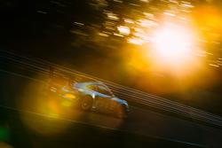 Carrera Cup UK: Brands Hatch