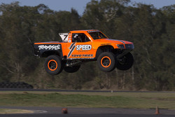 Stadium Super-Trucks: Norwell