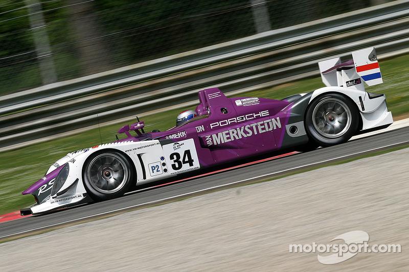 elms-monza-2008-34-van-merksteijn-motorsport-porsche-rs-spyder-jos-verstappen-peter-van-me.jpg