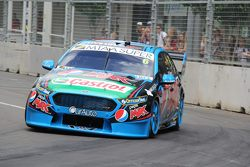 Cameron Waters, Prodrive Racing Australia, Ford