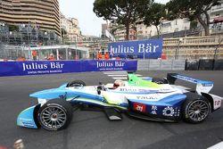 Vitantonio Liuzzi, Team Trulli