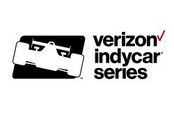 Das neue IndyCar-Logo für 2016