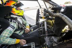 ستيفانو داستي، شيفروليه آر إم إل كروز تي سي1، أول-إينكل.كوم ميونيخ موتورسبورت