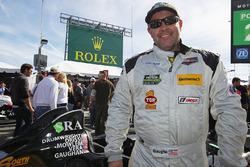 Брендан Гоэн, BAR1 Motorsports