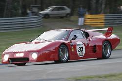33-Comar, Rambeaud-Ferrari BB LM 1979